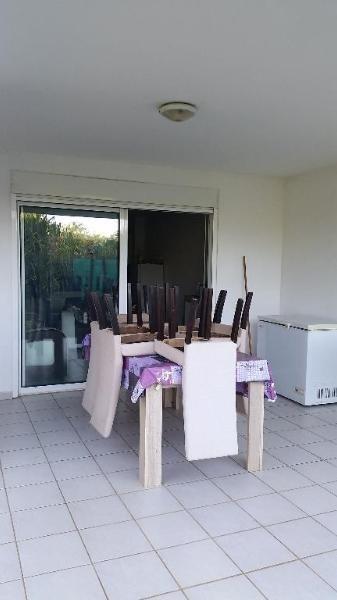 Vente appartement Ducos 104500€ - Photo 2