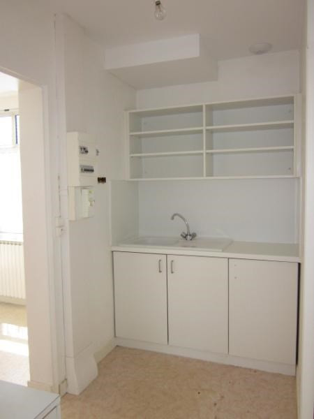 Location appartement Saint brevin les pins 650€ CC - Photo 2