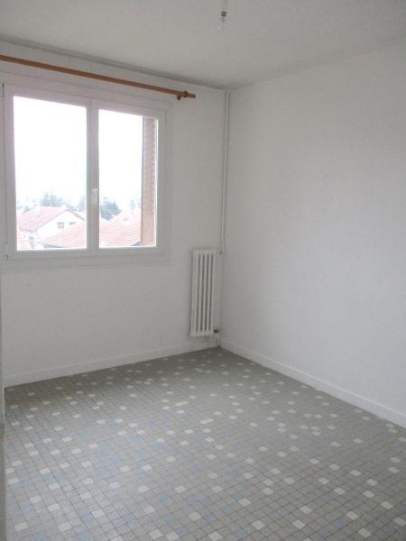 Location appartement Saint egreve 600€ CC - Photo 6