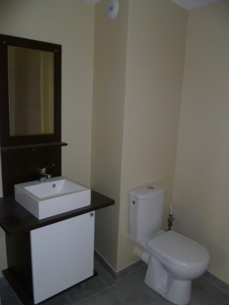 Location appartement Bordeaux 347€ CC - Photo 2