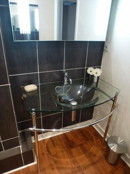 Location appartement Fontainebleau 1657€ CC - Photo 8