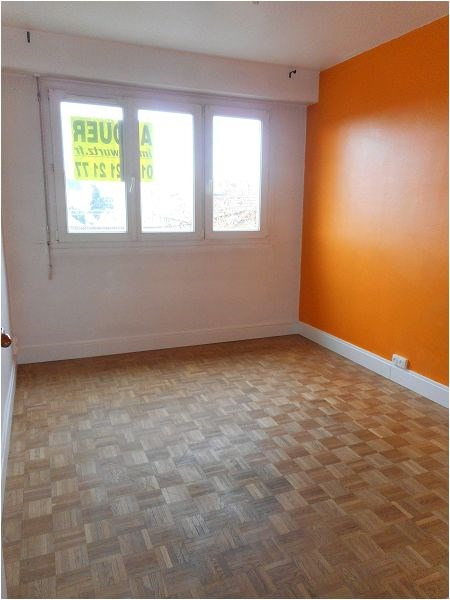 Location appartement Juvisy 904€ CC - Photo 3