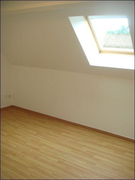 Rental house / villa Mennecy 891€ CC - Picture 3