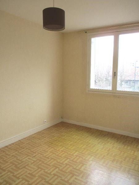 Location appartement St martin d heres 680€ CC - Photo 4