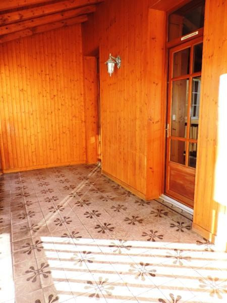 Location appartement Tarare 395€ CC - Photo 7
