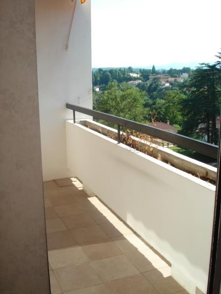 Vente appartement Ecully 169 000€ - Photo 3