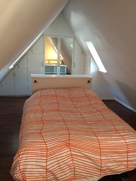 Vermietung von ferienwohnung wohnung Strasbourg 1560€ - Fotografie 2