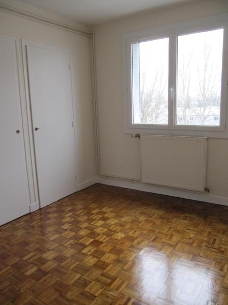 Location appartement St martin d'heres 591€ CC - Photo 3