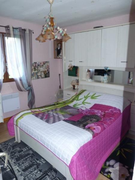 Vente maison / villa Vernon 262000€ - Photo 7