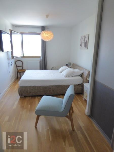 Venta  apartamento Divonne les bains 1090000€ - Fotografía 7