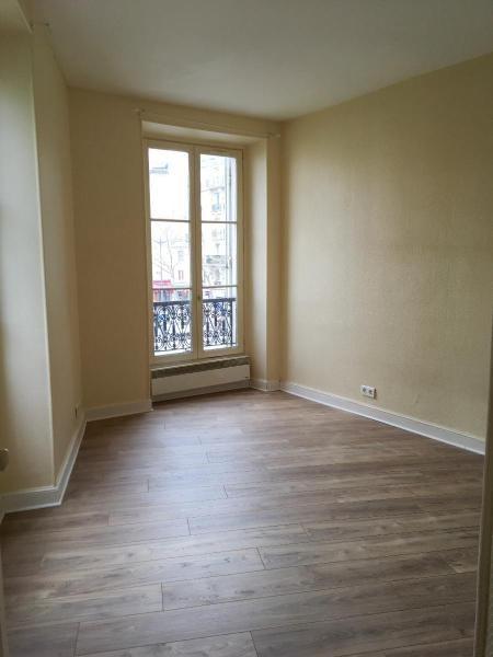 Location appartement Paris 12ème 992€ CC - Photo 3