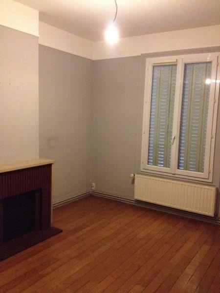 Vente appartement Beauvais 157000€ - Photo 5