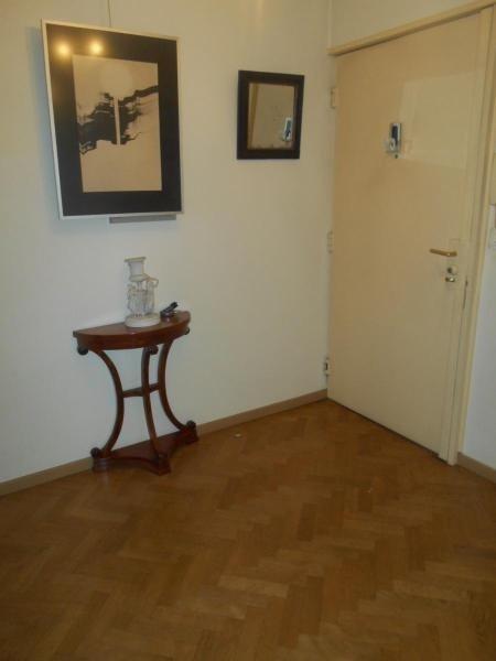 Location appartement Paris 11ème 2346€ CC - Photo 5