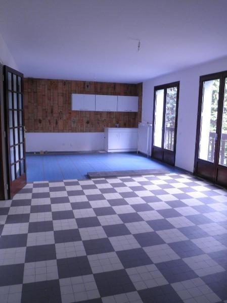 Location appartement Vif 950€cc - Photo 4