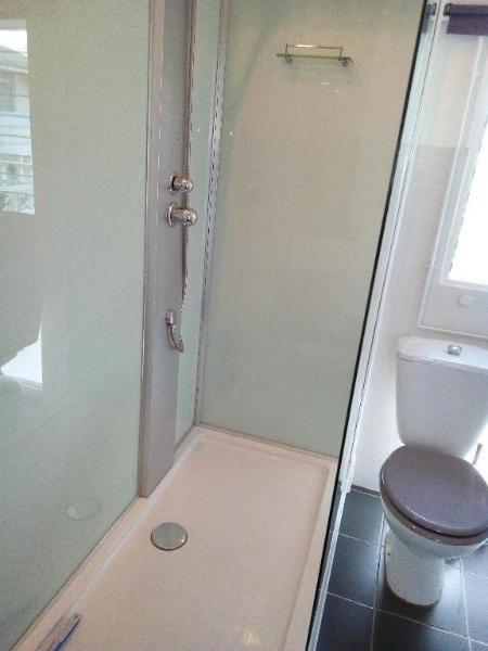 Produit d'investissement appartement Les trois-ilets 118800€ - Photo 5