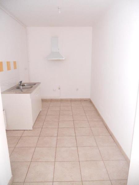 Location appartement Saint-omer 595€ CC - Photo 2