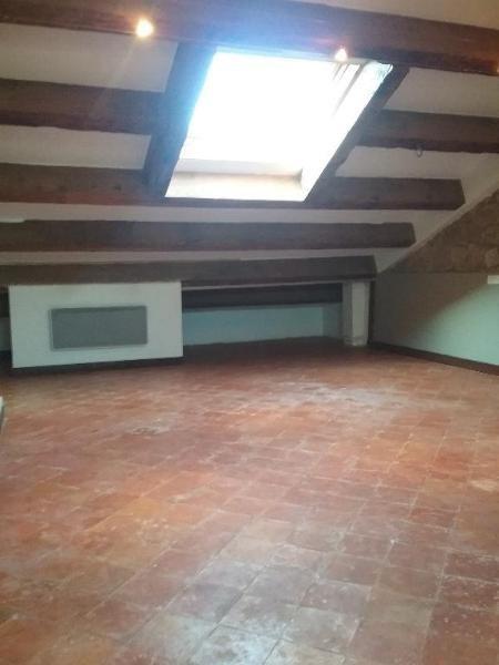 Locação apartamento Rousset 575€ CC - Fotografia 3