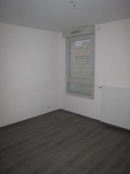 Location appartement Reignier-esery 770€ CC - Photo 5