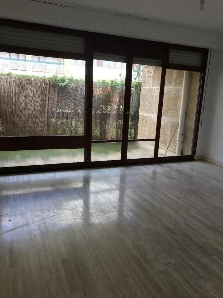 Location appartement Aix en provence 696€ CC - Photo 2