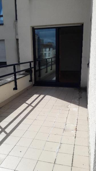 Location appartement Boulogne 1210€ CC - Photo 3