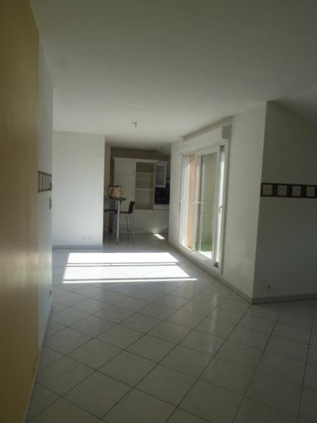 Vente appartement St priest 244 000€ - Photo 6
