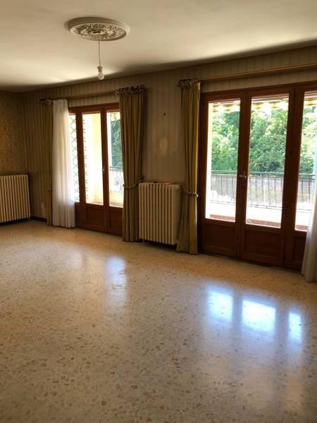 Vente appartement Clérieux 130000€ - Photo 1