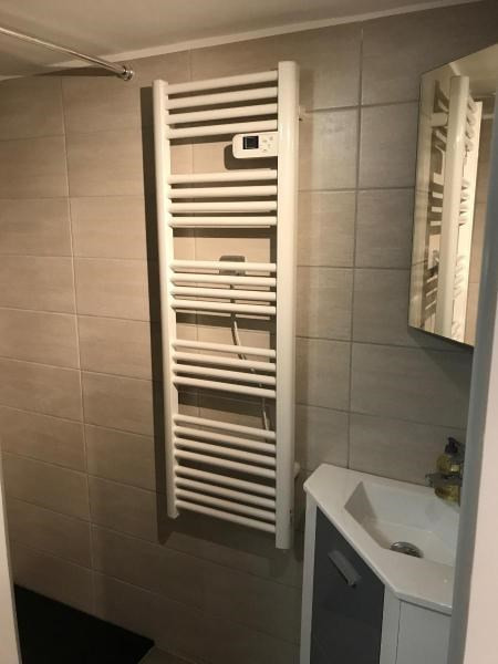 Rental apartment Aix en provence 510€ CC - Picture 3