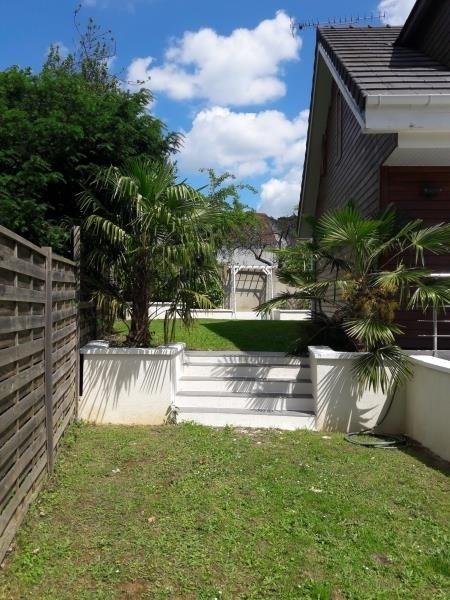 Sale house / villa Bessancourt 565000€ - Picture 2