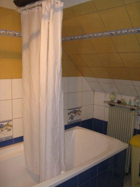 Vendita casa Grandvilliers 183000€ - Fotografia 7