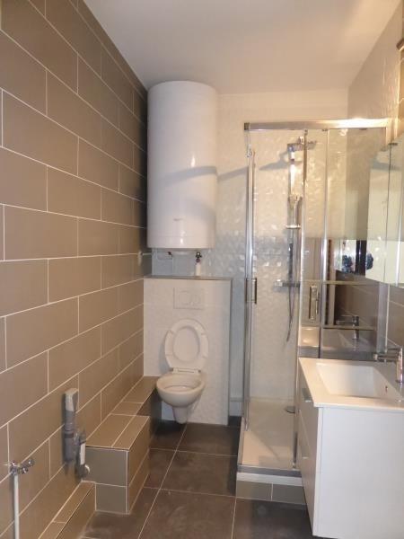 Sale house / villa Crepy en valois 210000€ - Picture 5