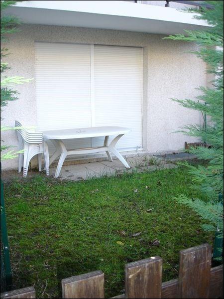 Vente appartement Draveil 133000€ - Photo 3