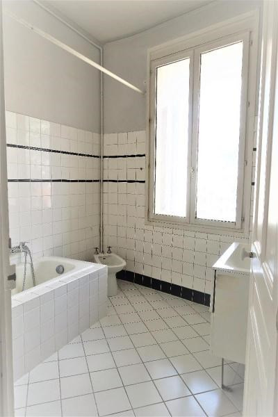 Location appartement Grenoble 1 479€ CC - Photo 3