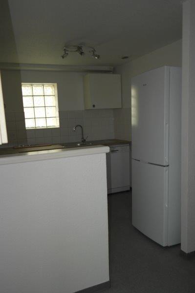 Rental apartment Bischheim 640€ CC - Picture 11