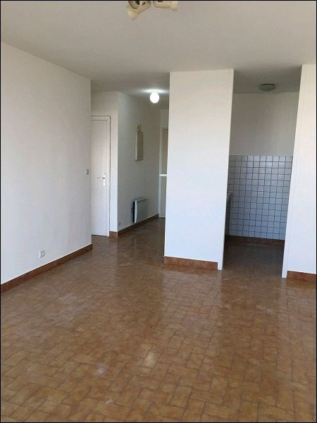 Location appartement Carnon 615€ CC - Photo 3