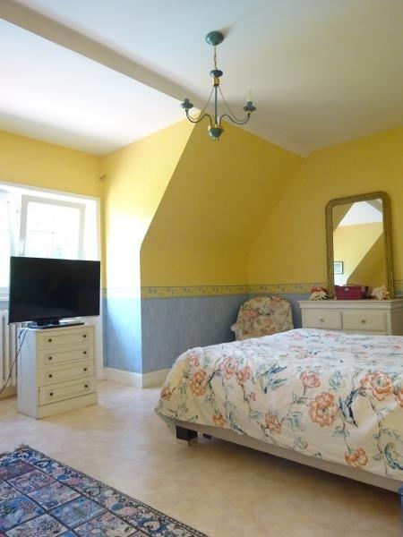 Vente de prestige maison / villa Brest 540000€ - Photo 8