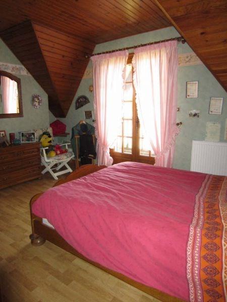 Sale house / villa St just en chaussee 239000€ - Picture 8