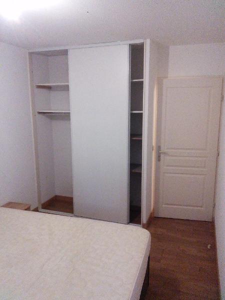 Location appartement Grenoble 752€ CC - Photo 6