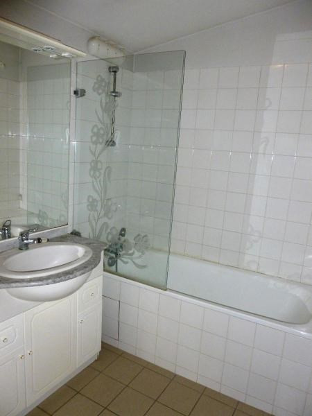 Location appartement Chatillon d'azergues 580€ CC - Photo 5