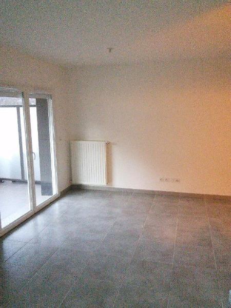 Location appartement Seyssins 479€cc - Photo 5