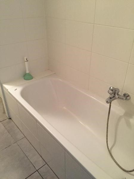 Location vacances appartement Strasbourg 550€ - Photo 16