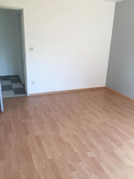 Alquiler  apartamento Obernai 700€ CC - Fotografía 5