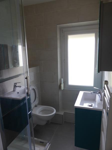 Sale house / villa Crepy en valois 210000€ - Picture 6