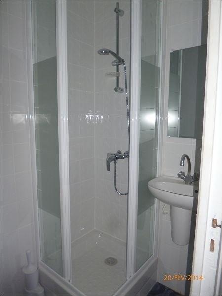 Location appartement Savigny sur orge 604€ CC - Photo 3