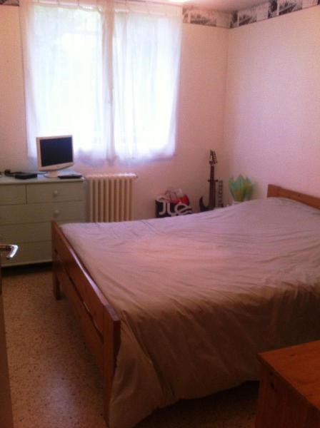 Location appartement Aix en provence 900€ CC - Photo 2