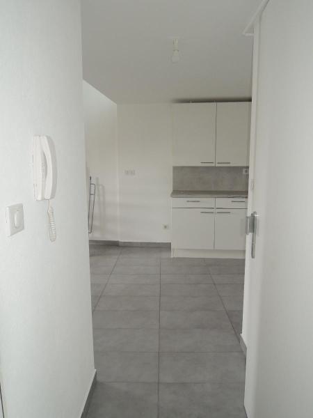 Affitto appartamento Bischheim 640€ CC - Fotografia 2