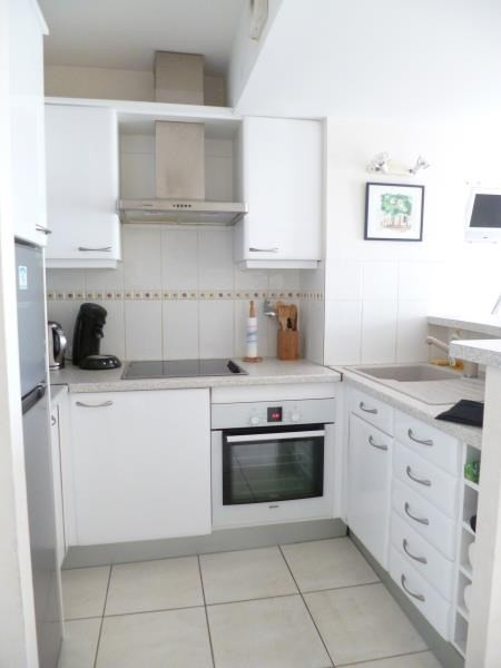 Vente appartement Arcachon 493500€ - Photo 4