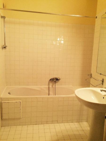 Location appartement Aix en provence 680€ CC - Photo 4