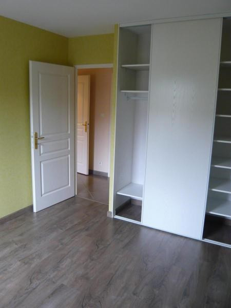 Location appartement Dijon 880€ CC - Photo 5