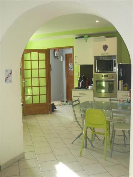 Vente maison / villa Sancerre 138000€ - Photo 4