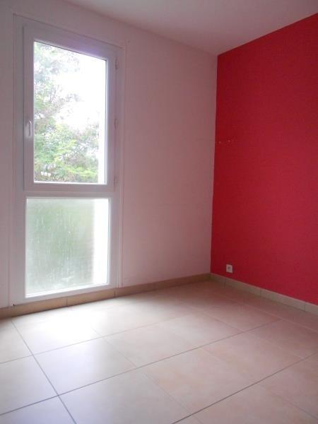 Verkoop  appartement Nimes 129320€ - Foto 10